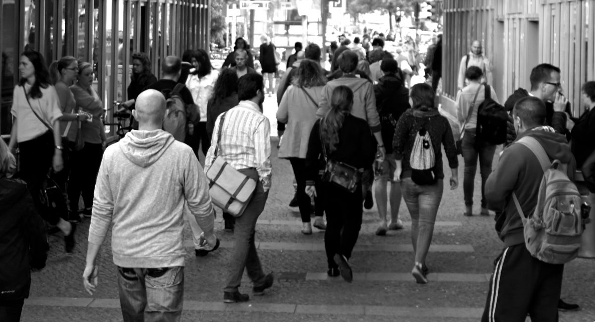community-crowd-pedestrians-9816